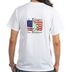 Woman for President T-Shirt