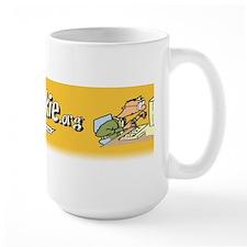 headerdoppel Mugs