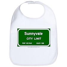 Sunnyvale Bib