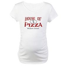 Cute Fast food Shirt