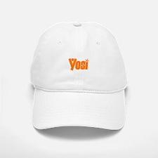 Yosi_2 Baseball Baseball Cap