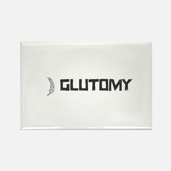 Glutomy Magnets