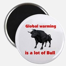 """FAKE FACTS AND FIGURES 2.25"""" Magnet (100 pack"""