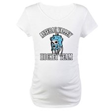 Alterac Valley Hockey Team Shirt