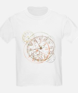 Untimely Perceptions T-Shirt