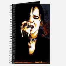 -saku- Journal