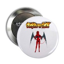 Button Daughter of Hades