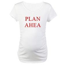 geek wisdom Shirt