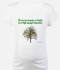 Foolish Branches Shirt