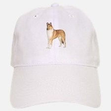 Smooth Collie Gifts Baseball Baseball Cap