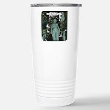Earth Mother Travel Mug