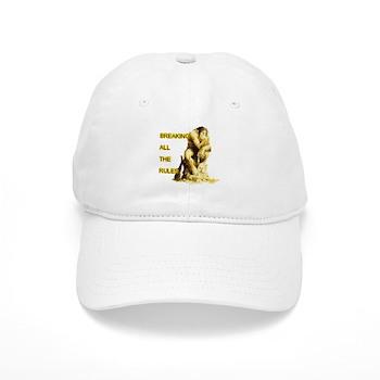 BATR Super Store Cap