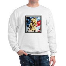 BATR Super Store Sweatshirt