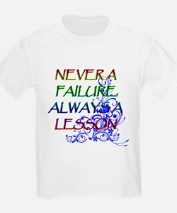 Funny Motivational quotes T-Shirt