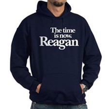 Cool Uncle quote Hoodie