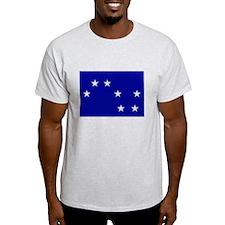 Starry Plough T-Shirt