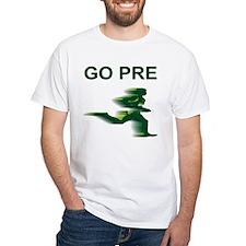 GO PRE Motion Trail Shirt