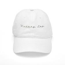 Victory Lap Baseball Baseball Cap