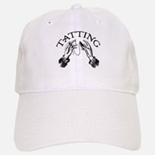 Tatting Hat