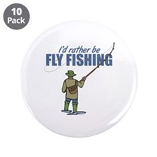 Fly Fishing 3.5