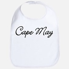 Cape May, New Jersey Bib