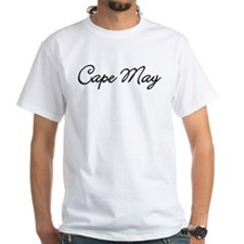 Cape May, New Jersey Shirt