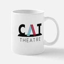 CAT Theatre Mug