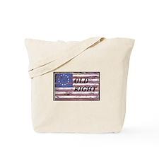 BATR Super Store Tote Bag