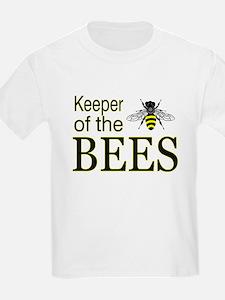 keeping bees T-Shirt