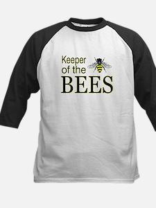 keeping bees Tee
