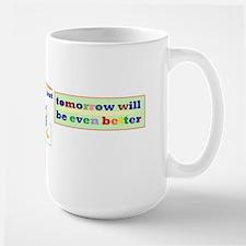 Disney Inspiration Mug