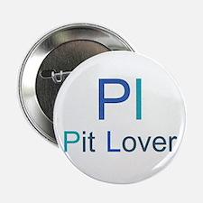 "Pit Lover blues 2.25"" Button"