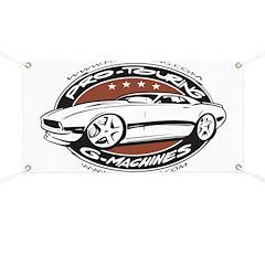 Pro-Touring.com Banner