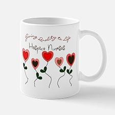 Hospice II Mug