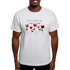 Hospice II T-Shirt