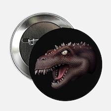 "Julianosaurus Priyex 2.25"" Button"