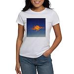 DEC 14TH DAY#348. PRAYER ? Women's T-Shirt