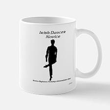 Boy (A) Novice - Mug
