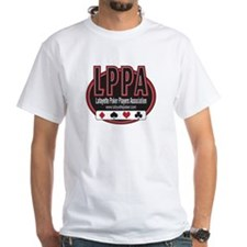 LPPA Suited Shirt