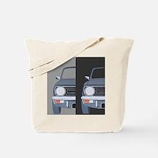 Funny Mini Tote Bag