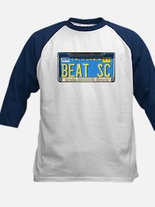 Beat SC Tee
