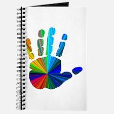 Hand Journal