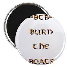 "BTB CLAN 2.25"" Magnet (10 pack)"