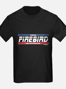 FireBird T