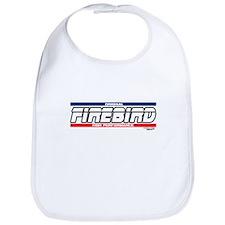 FireBird Bib