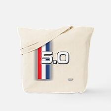 5.0RWB LX Tote Bag
