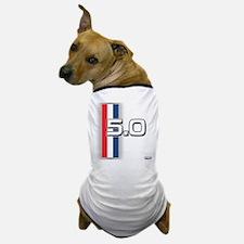 5.0RWB LX Dog T-Shirt