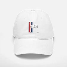 5.0RWB LX Baseball Baseball Cap