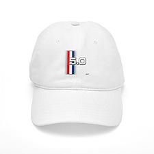 5.0RWB LX Baseball Cap