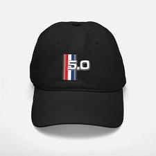 5.0RWB LX Baseball Hat